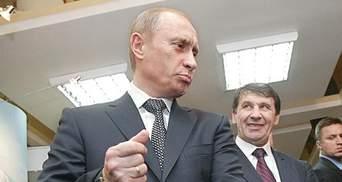 Українська мобілізація і військовий ва-банк Путіна