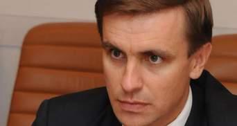 Україна закликала Раду ЄС зібратися на екстрене засідання