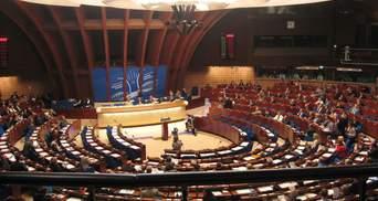 Латвія ініціює скликання Ради ЄС через обстріл Маріуполя