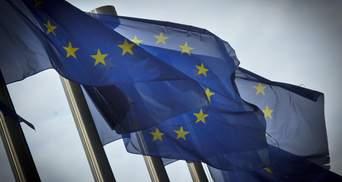 Європарламент закликають зібрати саміт ЄС щодо ситуації в Україні
