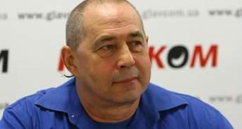 Для військових Росії Маріуполь став другим донецьким аеропортом, — Покальчук