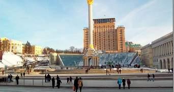 ВР імітує бурхливу діяльність, позбавивши Януковича статусу Президента, — політолог