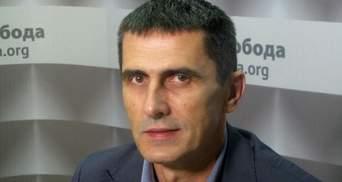 Коаліція не голосуватиме за відставку Яреми, — Ляшко