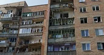 Число погибших в Краматорске постоянно растет: погибли уже 12 человек