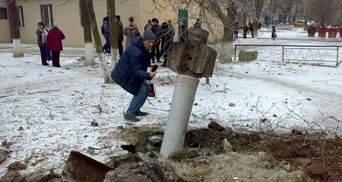 В ОБСЄ стурбовані, що війна в Україні поширюється на нові території