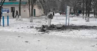 У Донецькій ОДА уточнили: ранкові залпи в Краматорську не були обстрілом