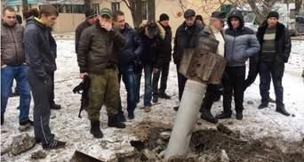 Геращенко уточнила кількість жертв обстрілу Краматорська