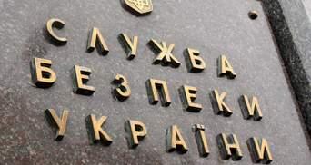 СБУ задержала снайпера, который должен был ликвидировать экс-ФСБшника, воюющего за Украину