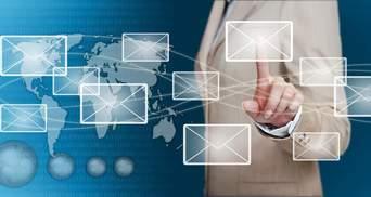 10 кроків до успіху e-mail-розсилки. Бізнес-поради від експертів