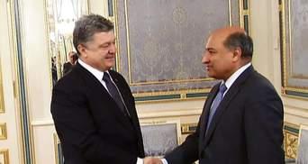 Європейський банк реконструкції та розвитку підтримає Україну