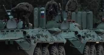 Кремль заздалегідь спланував війну в Україні, — російський журналіст