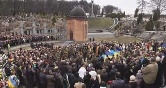 Дайджест событий за неделю: Савченко оставили под арестом, ОАЭ продаст оружие Украине