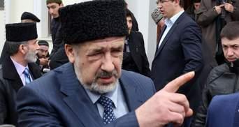 Вважати Росію братською державою — це помилка століття, — Чубаров