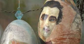 Шевченко очима сучасних митців
