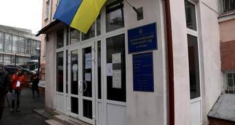 Розгляд справи Попова суд призначив на 23 березня