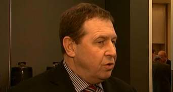 Ілларіонов каже, що Росія не дасть провести реформи в Україні