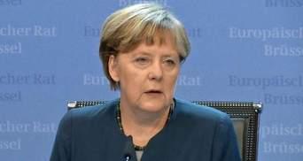 Рада ЄС продовжила санкції проти Росії до кінця року