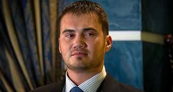 МНС Росії спростувало інформацію про загибель Януковича-молодшого