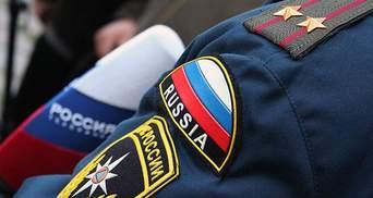 У російському МНС уже відмовляються коментувати ймовірну загибель сина Януковича
