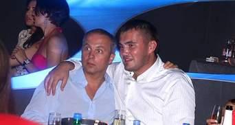 Шуфрич узнал о смерти Януковича-младшего из прессы