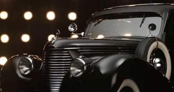 Автотехнології. Skoda представила новий Superb зі свіжим екстер'єром та ширшою гамою двигунів