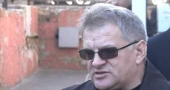 Александр Попов не собирается выплачивать средства обвинителям, — адвокат