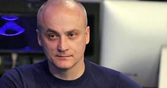 Нардеп від БПП зізнався, що його помічник застрелив працівника СБУ у Волновасі
