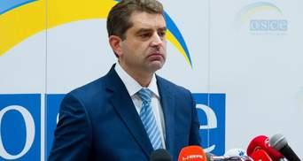 Українців не було на борту літака Airbus A320, який розбився у Франції, — МЗС