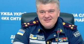 Политолог предположил, что Бочковского задержали из-за Коломойского