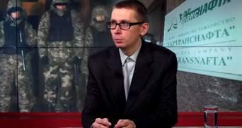 Есть гипотеза, что Коломойский метит на президентское кресло, — политолог