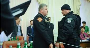Якщо це піар, то непоганий, — експерт про затримання Бочковського