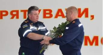 У кабінеті Бочковського знайшли сертифікати на офшорну фірму