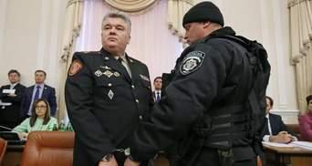 На Бочковського завели нові провадження, 4 чиновники Держслужби НС дали свідчення
