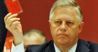 Симоненко закликав росіян повалювати київську владу