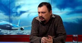 Украинцев ждет повышение цен на авиаперевозки, — эксперт