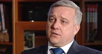 Соболев обнародовал рассекреченные документы, подписанные руководством СБУ в период Майдана