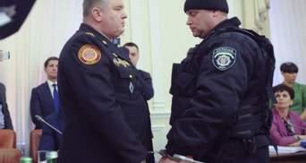 Арешти українських високопосадовців — це просто показуха, — екс-посол США