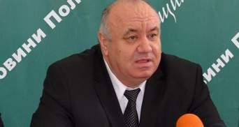 Екс-глава АМКУ Цушко може потрапити на лаву підсудних, — депутат