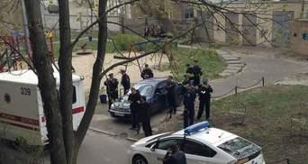 Застрелили Олеся Бузину, — источник