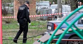 В ОБСЕ осуждают убийство Олеся Бузины