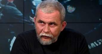 Россия использует резонансные убийства для дискредитации Украины, — советник Авакова