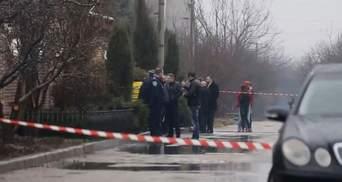 """Убийства Бузины и Калашникова """"обрастают"""" различными версиями"""