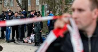 Бузину вбили непрофесіонали, — журналіст