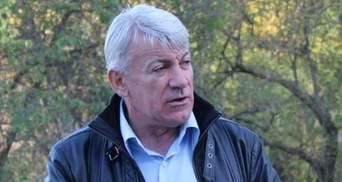 """СБУ: Організація """"Українська повстанська армія"""" — це фейк"""
