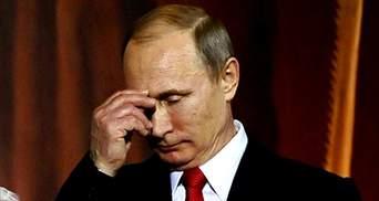 Илларионов: Российский поход на Киев был запланирован еще два года назад