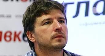 Анатолій Луценко: Росія брала безпосередню участь у справі Гонгадзе