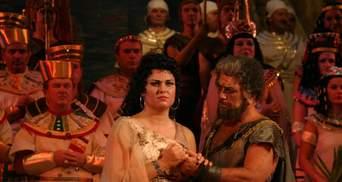 Українська оперна прима отримає престижну національну премію