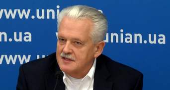 Украинцам напомнят забытые имена писателей