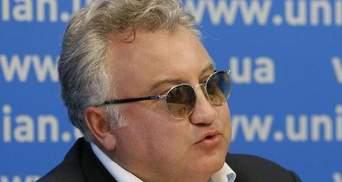 В автомобиле брата убитого Калашникова нашли 6 миллионов, — СБУ