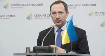 Харьков в опасности: глава ОГА Райнин знает о коварных планах России